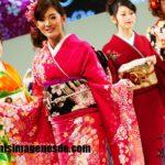 Imágenes de kimonos