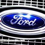 Imágenes de marcas de autos