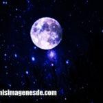 Imágenes de noches