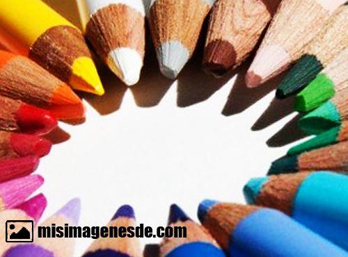 Im genes de paleta de colores im genes - Paleta de colores para interiores ...