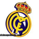 Imágenes de Real Madrid logo