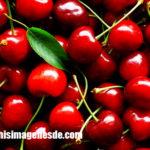 Imágenes de rojo