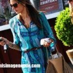 Imágenes de ropa de moda