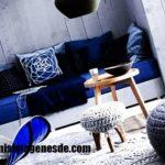 Imágenes de salas modernas