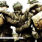 Imágenes de soldados