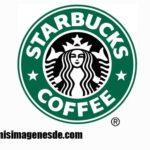 Imágenes de Starbucks logo