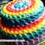 Imágenes de tortas decoradas