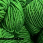Imágenes de verde