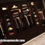 Imágenes de walk in closet