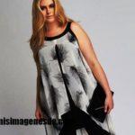Imágenes de blusas para gorditas