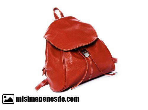 bolsas de moda