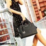 Imágenes de bolsos de moda