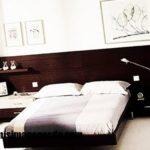 Imágenes de cabeceros de cama