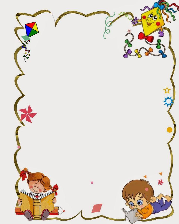 Im genes de caratulas para ni os im genes - Dibujos infantiles de bebes ...