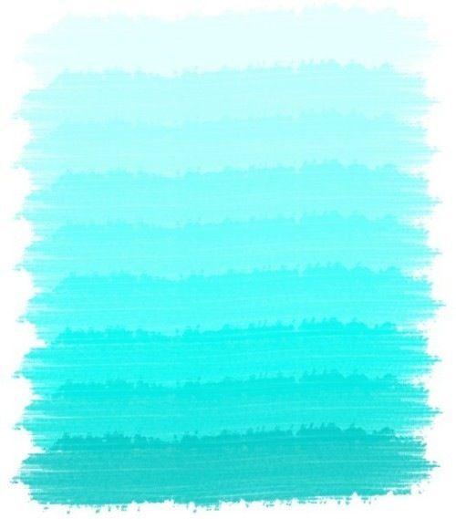 color aqua