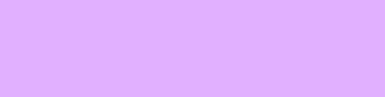 color malva