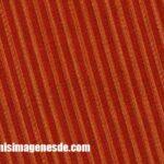 Imágenes de color terracota
