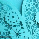 Imágenes de color Tiffany