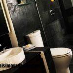 Imágenes de cuartos de baño
