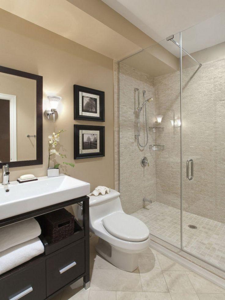 cuartos de baño