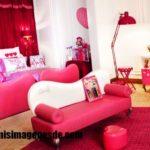 Imágenes de cuartos decorados