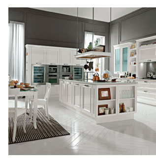 Revistas De Decoracion De Cocinas | Decoracion Decocinas Finest Decoracin De Cocinas Modernas With