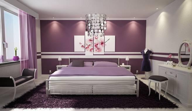 Imágenes de decoración de cuartos | Imágenes