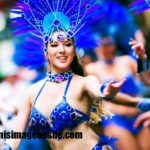 Imágenes de disfraces de carnaval