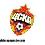 Imágenes de escudos de fútbol
