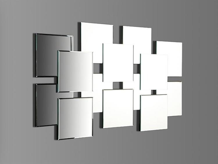 Im genes de espejos decorativos im genes for Espejos de decoracion modernos