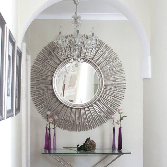 Im genes de espejos decorativos im genes - Espejos pequenos decorativos ...