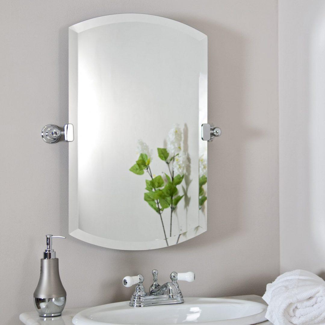 espejos para baños
