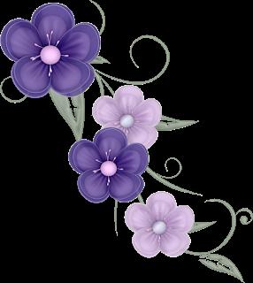 Imagenes De Flores Animadas Imagenes
