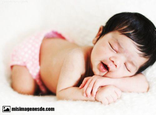 fotos de bebes recien nacidos