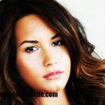 Imágenes de fotos de Demi Lovato