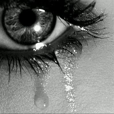 fotos tristes