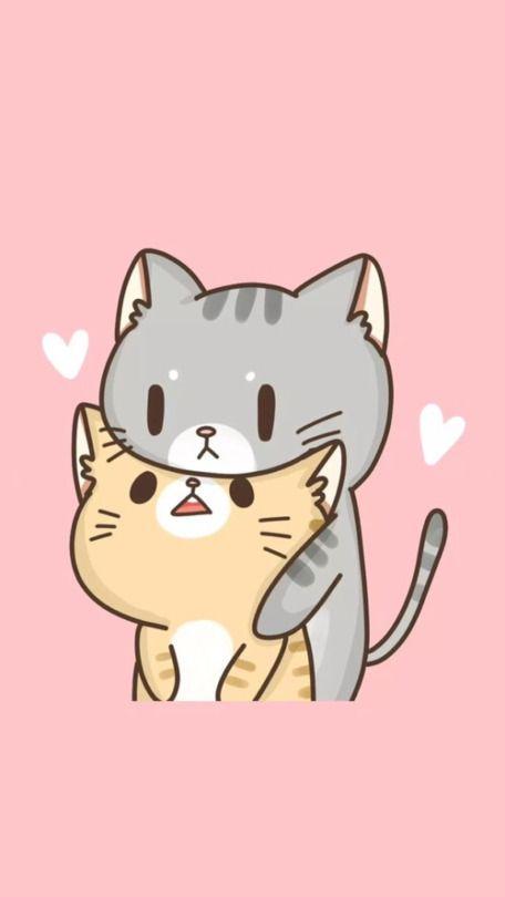 Im genes de gatitos kawaii im genes for Unicorno triste