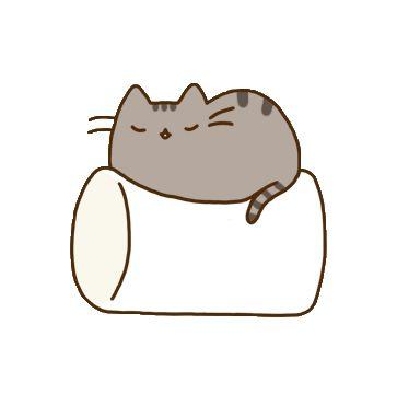 gatitos kawaii