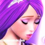 Imágenes de Barbie