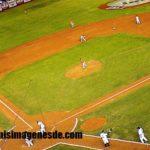Imágenes de beisbol