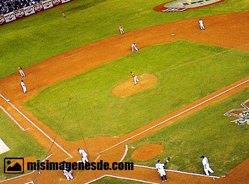 imagenes de beisbol