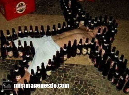 imagenes de borrachos