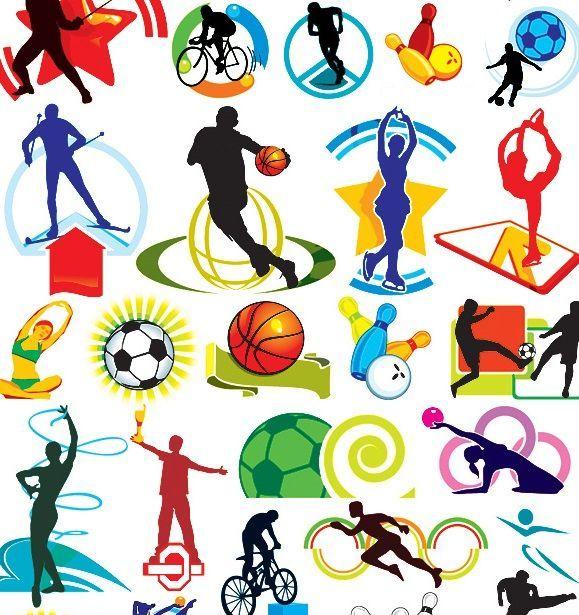 imagenes de deportes