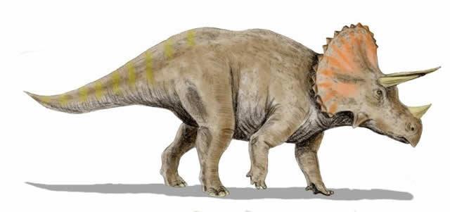 imagenes de dinosaurios
