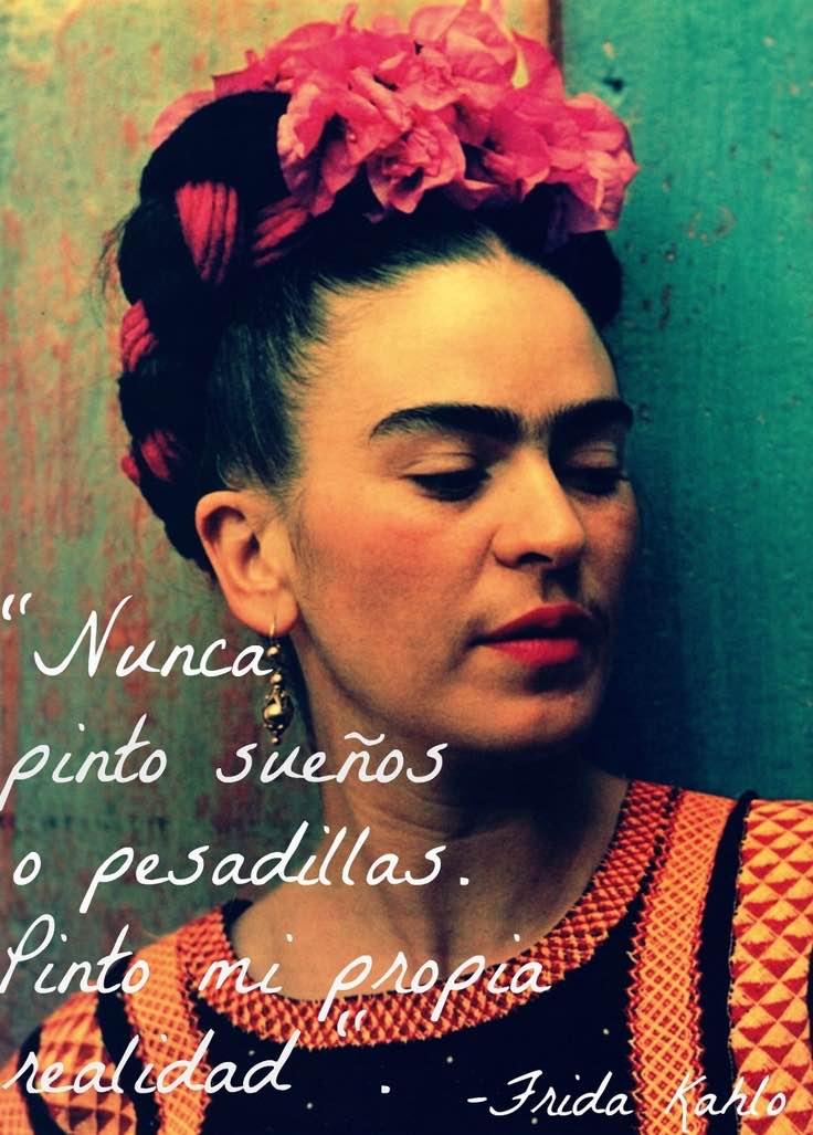 imagenes de frida kahlo