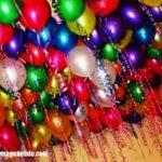 Imágenes de globos