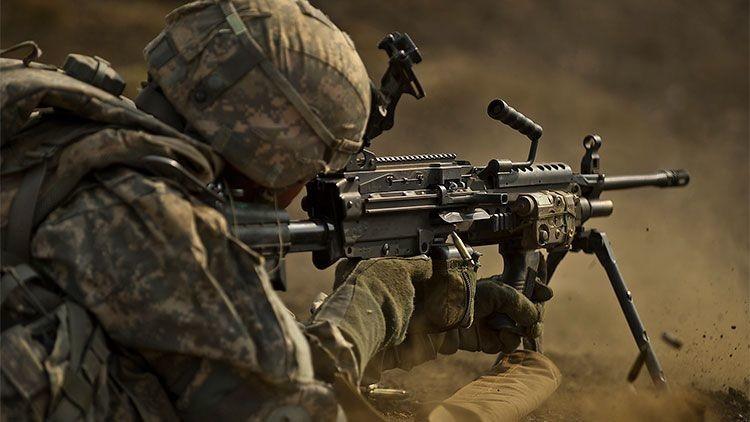 imagenes de guerra