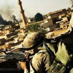 Imágenes de guerra