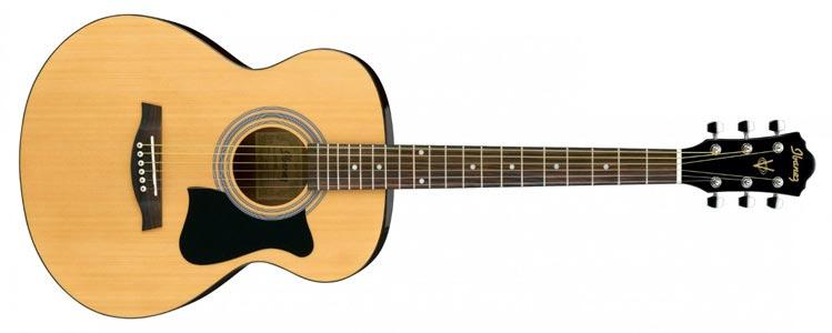 imagenes de guitarras
