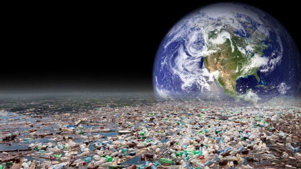 imagenes de la contaminacion